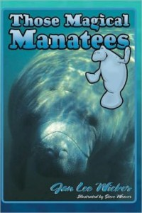Magical Manatees