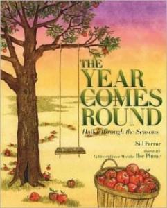 Year Comes Around
