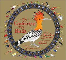 Conference of Birds