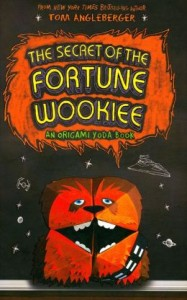 Fortune Wookiee