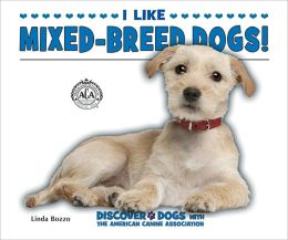 Mixed-Breed Dogs