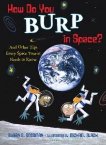 How Do You Burp