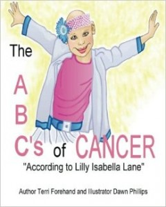 ABCs of Cancer