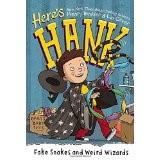 Heres Hank