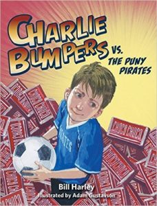charlie-bumpers-vs-the-puny-pirates