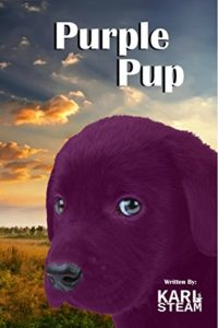 purple-pup