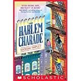 Harlem Charade.jpg